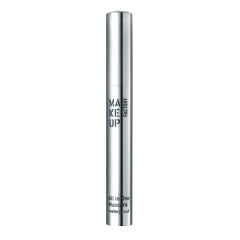 Make up Factory All in One Mascara Waterproof 1