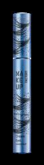 Make up Factory Dream Eyes Mascara Waterproof 01