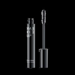 Make up Factory Even More Volume Mascara 01
