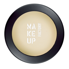 Make up Factory Eye Primer Eye Shadow Base