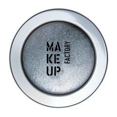 Make up Factory Eye Shadow Mono Starlet Grey 09