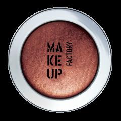 Make up Factory Eye Shadow Mono Red Desert 32D
