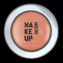Make up Factory Eye Shadow Mono Fashion Orange 32