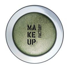 Make up Factory Eye Shadow Mono 56E
