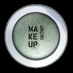 Make up Factory Eye Shadow Mono Light Musk 57