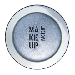 Make up Factory Eye Shadow Mono 92F