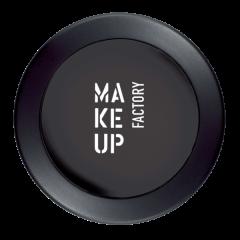 Make up Factory Mat Eye Shadow Mono Black Coffee 02