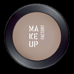 Make up Factory Mat Eye Shadow Mono Light Cinnamon 28