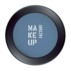 Make up Factory Mat Eye Shadow Mono 51