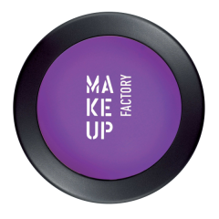 Make up Factory Mat Eye Shadow Mono 56