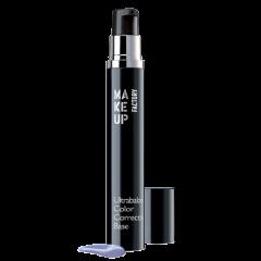 Make up Factory Ultrabalance Color Correcting Base 07