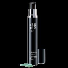 Make up Factory Ultrabalance Color Correcting Base 12