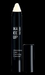 Make up Factory Ultrabalance Correcting Color Concealer 01