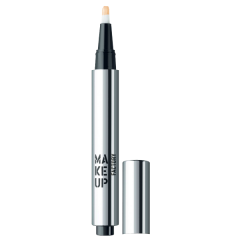 Make up Factory Light Reflecting Concealer 1