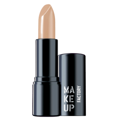 Make up Factory Multitalent Tinted Balm 6