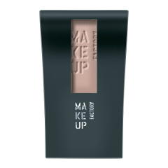 Make up Factory Compact Powder 2