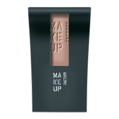 Make up Factory Compact Powder 3