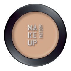 Make up Factory Camouflage Cream 14