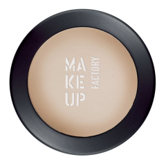 Make up Factory Camouflage Cream 8