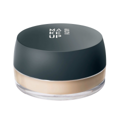 Make up Factory Mineral Powder Foundation 3