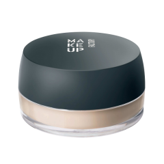 Make up Factory Mineral Powder Foundation 4