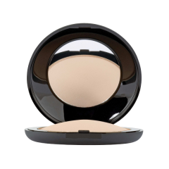 Make up Factory Mineral Compact Powder 2