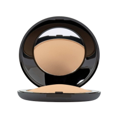 Make up Factory Mineral Compact Powder 3