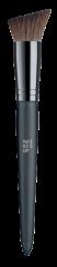 Make up Factory Pensula pentru farduri de pleoape - duplicat