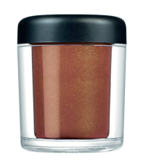 Make up Factory Pure Pigments Copper Coating 21