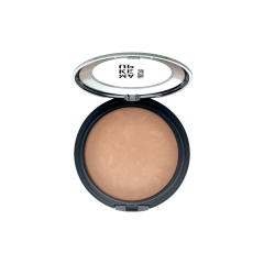 Make up Factory Bronzer Touch of Tan Sand Dune 10