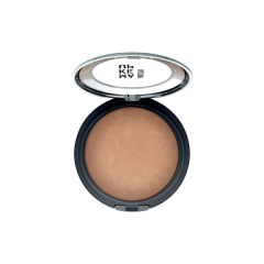 Make up Factory Bronzer Touch of Tan Rich Tan 15