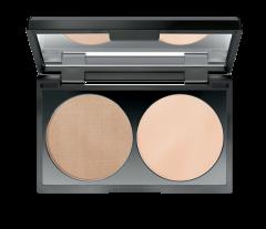 Make up Factory Iluminator Highlighter 07