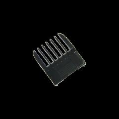 Moser AKKU Înălțător 3-6mm