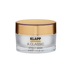 Klapp A Classic Micro Retinol Soft Cream 30ml