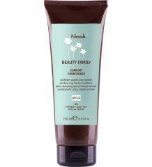 Nook Beauty Family Comfort Balsam 250ml