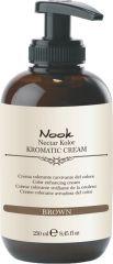 Nook Kromatic Cream Maro 250ml