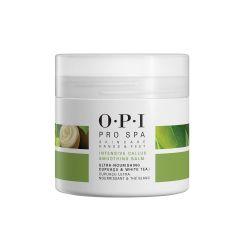 OPI ProSpa Balsam 118ml