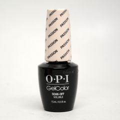 OPI Gelcolor Lac H19A 15ml