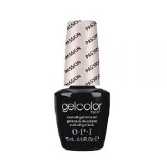 OPI Gelcolor Lac Passion 15ml
