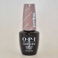 OPI Gelcolor Lac I53 15ml