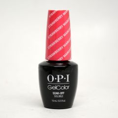 OPI Gelcolor Lac M23A 15ml
