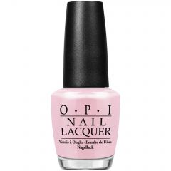 OPI Nail Lacquer Lac N51 15ml