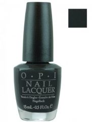 OPI Nail Lacquer Lac T02 15ml