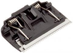 Panasonic Professional ER-RZ10K Set cutit