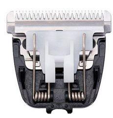 Panasonic Professional ER-GP21, ER-GP22 Set cutit