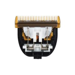 Panasonic Professional ER-DGP72, DGP82, GP80 Set cutit