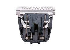 Panasonic Professional WER-9P30-Y Set cutit
