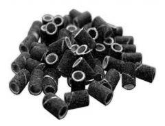 ETB Nails Smirghel pentru pila electrica duritate 80, 120, 150, 240 50 buc