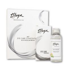 Thuya Kit apă micelară+concentrat îngrijire ochi