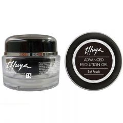 Thuya Evolution Gel Piersică 30ml